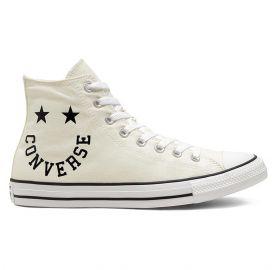 Converse Chuck taylor all star smile